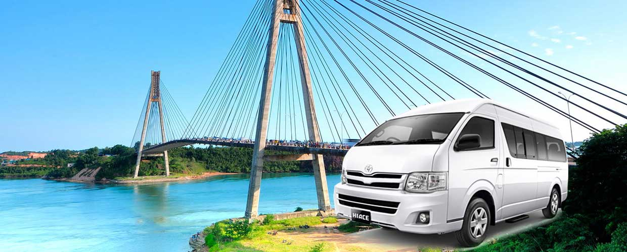 slide rent cars batam 2019