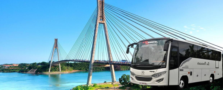 minibus33
