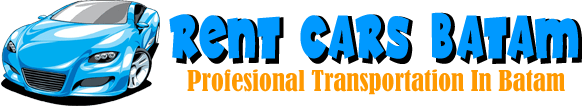logo car rental batam